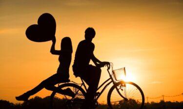 国際恋愛中に男性がイラついている時の対処法2つ【結論:しゃべりすぎNG!】