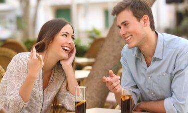 【国際恋愛】外国人の彼と初めてのデートで避けたいファッション5選