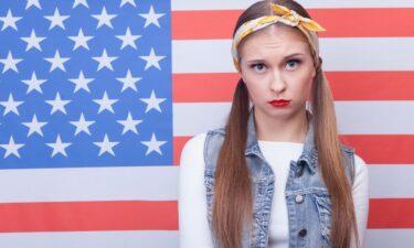 【アメリカ生活の現実】海外で暮らすとこんなことが不便だよ6選【結論:受け入れる】