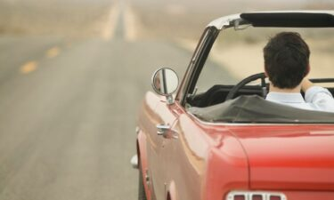 【海外在住者】コロナで運転免許証の有効期間が切れたときの対処法
